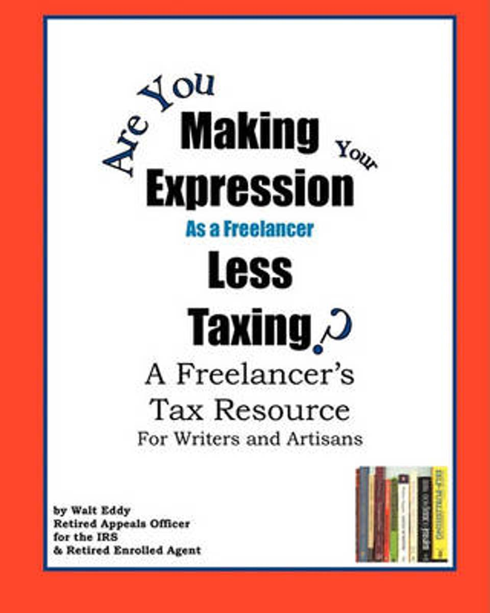 Making Expression Less Taxing