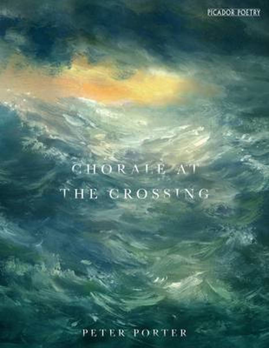 Chorale at the Crossing