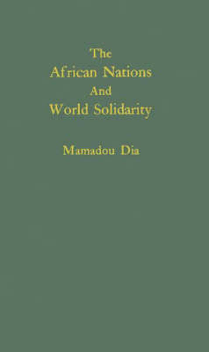 The African Nations and World Solidarity