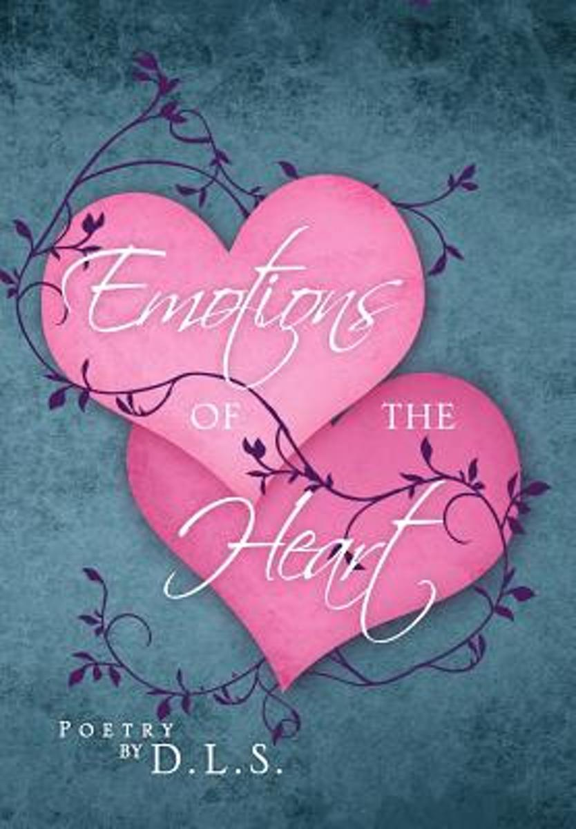Emotions of the Heart