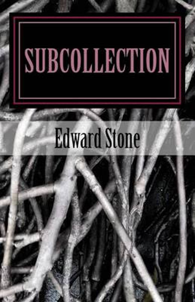 Subcollection