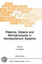 Patterns, Defects and Microstructures in Nonequilibrium ...