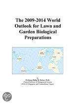 The 2009-2014 World Outlook for Lawn and Garden Biological Preparations