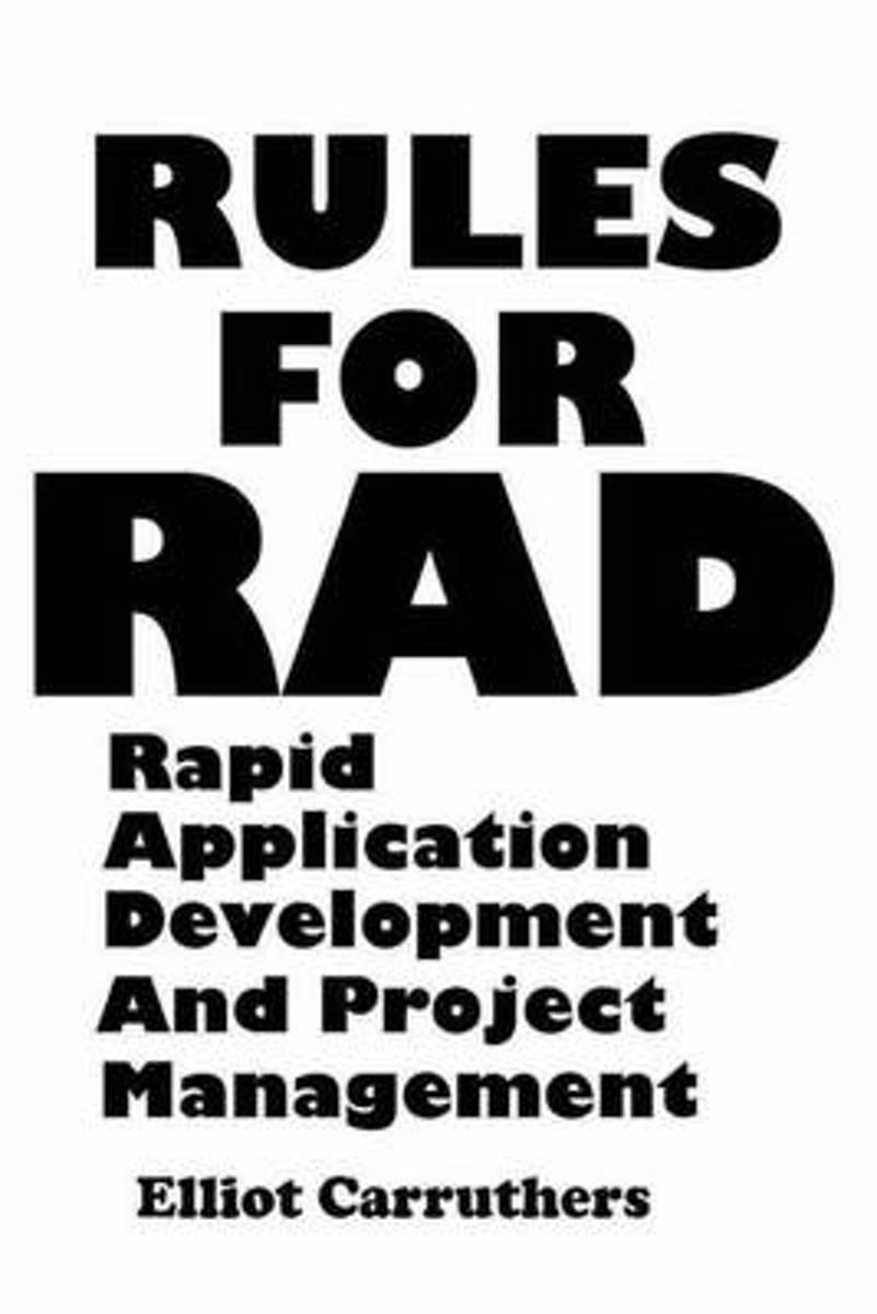 Rules for Rad
