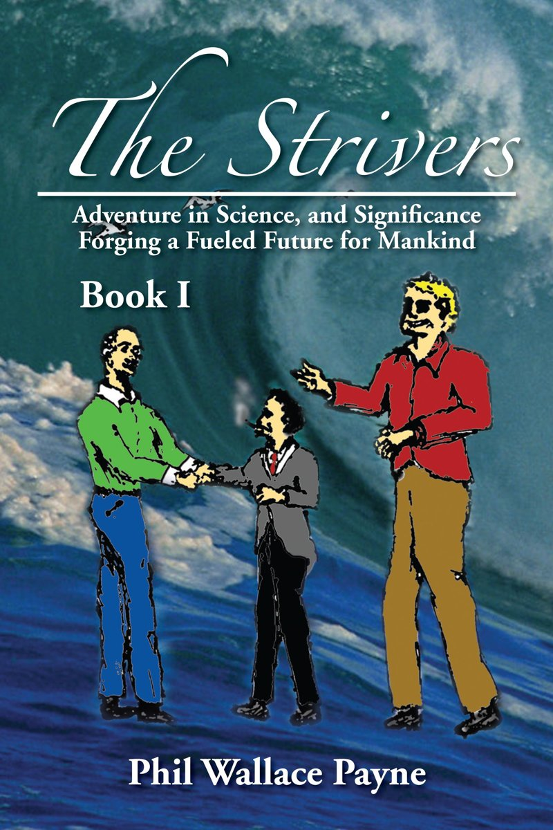 The Strivers