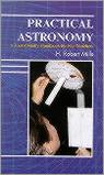 Practical Astronomy image