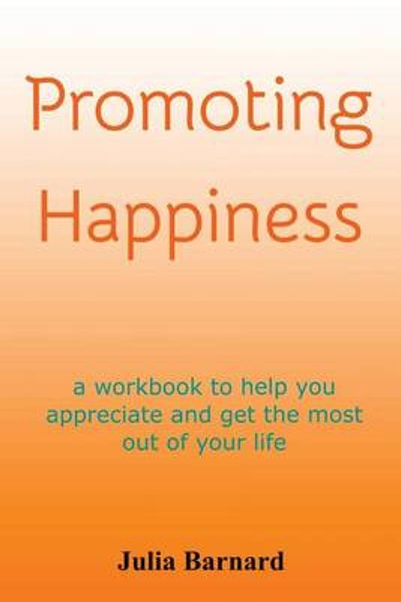 Promoting Happiness