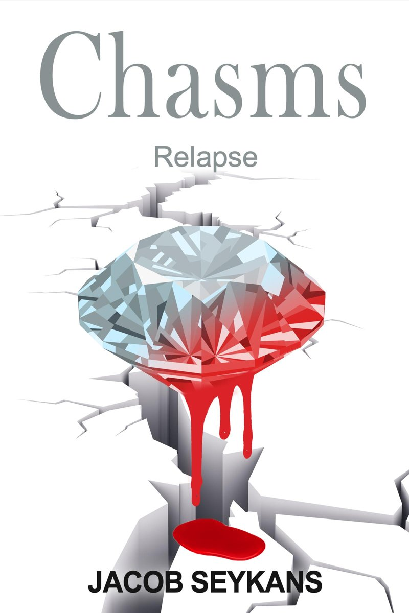 Chasms: Relapse