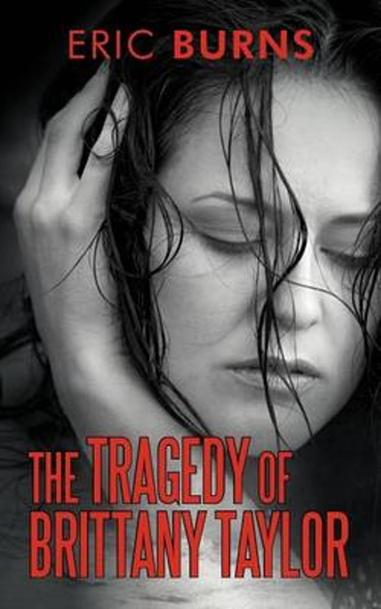 The Tragedy of Brittany Taylor