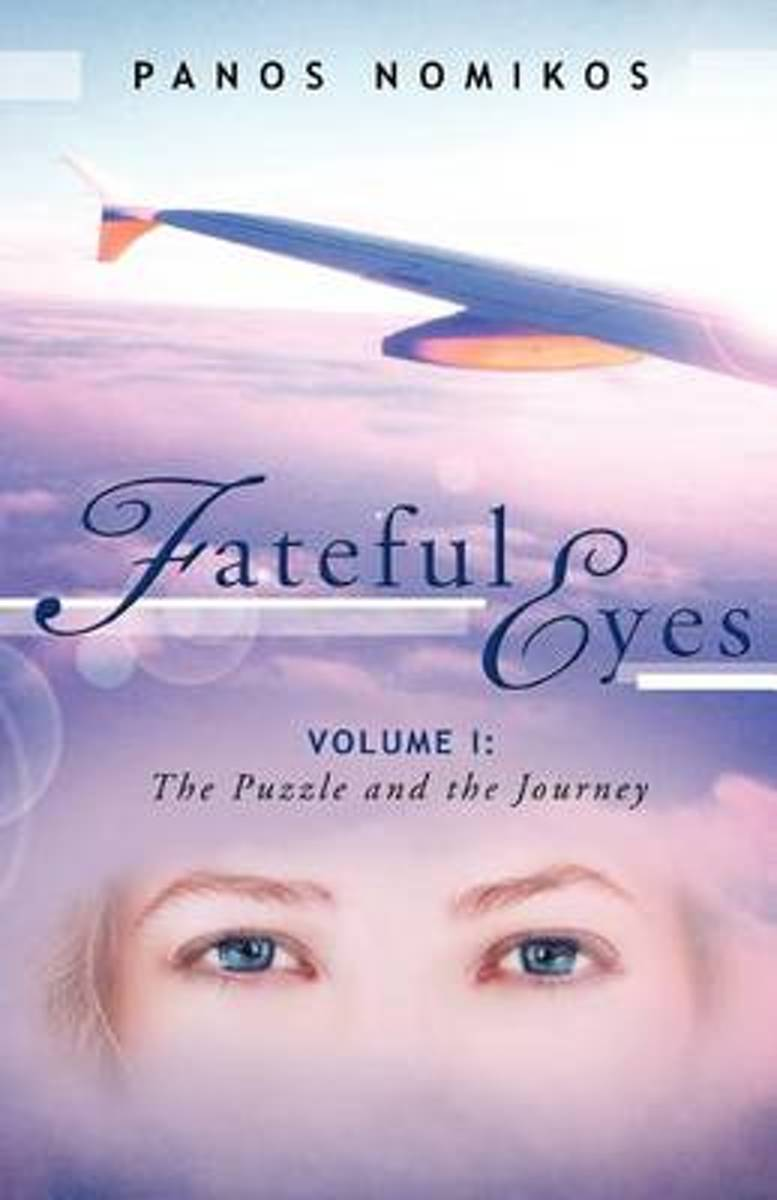 Fateful Eyes