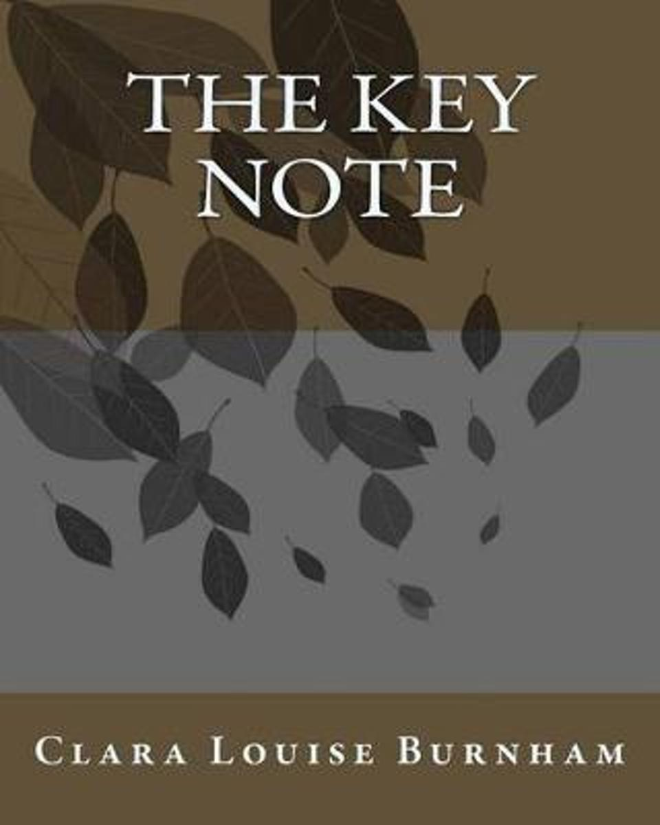 The Key Note