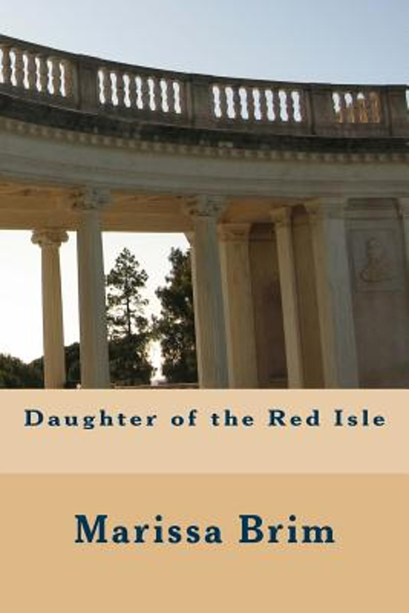 Daughter of the Red Isle