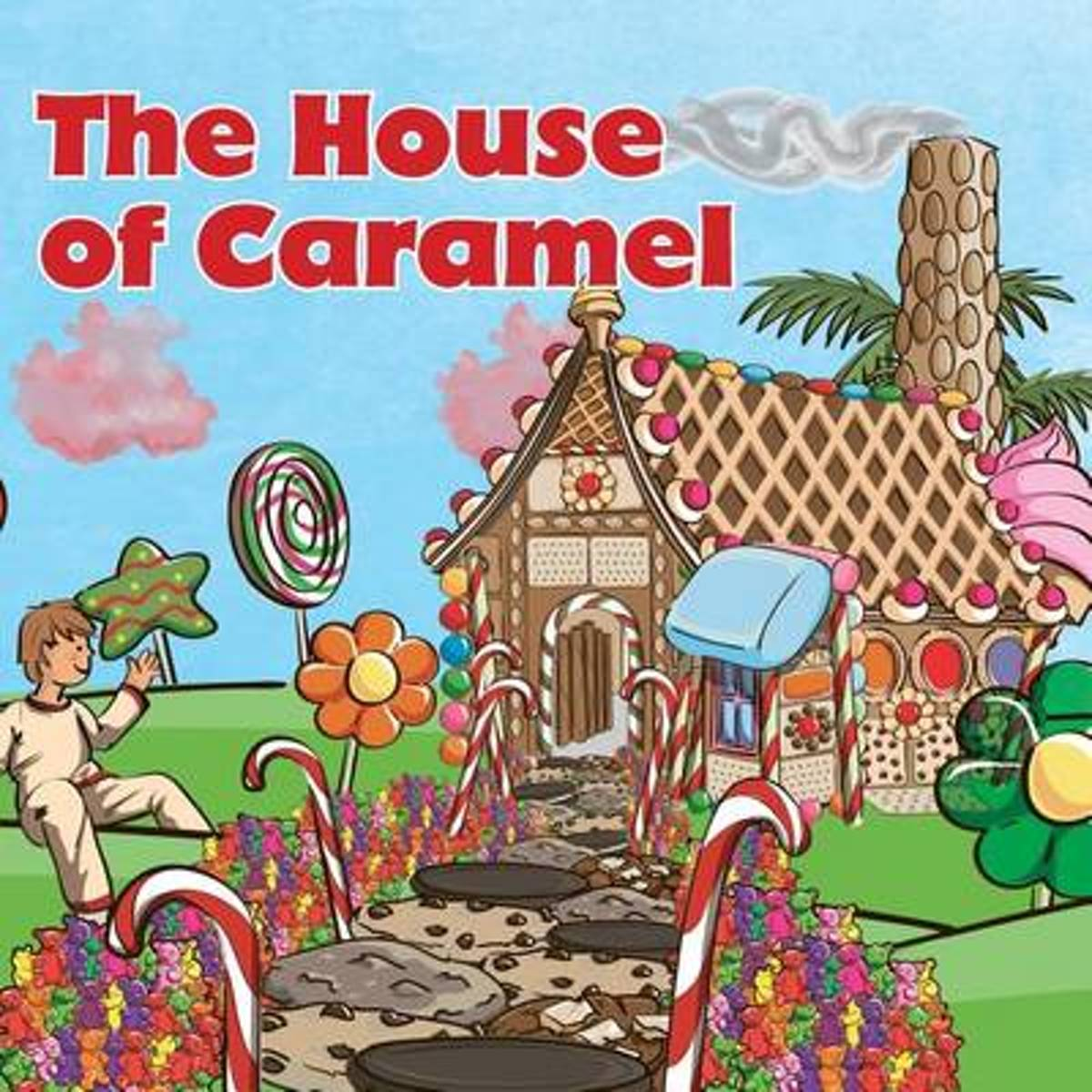 The House of Caramel
