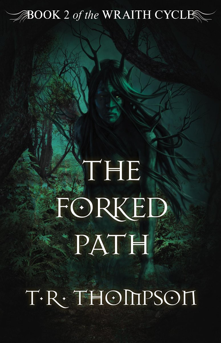 The Forked Path