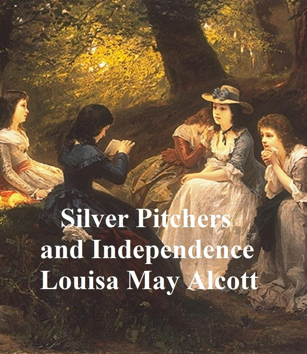 Silver Slippers and Independence, a Centenniel Love Story