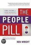 The People Pill