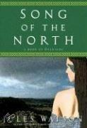 Song Of The North: A Book Of Dalriada