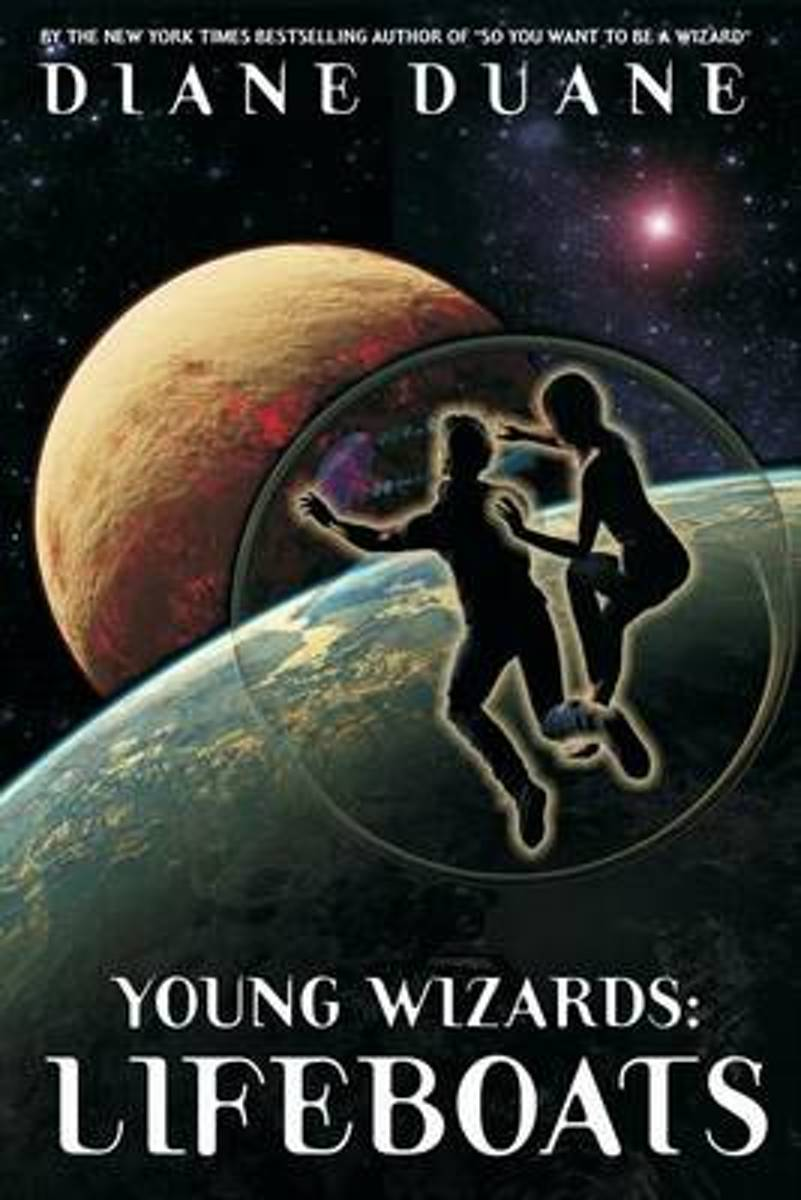 Young Wizards