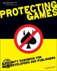 Protecting Games