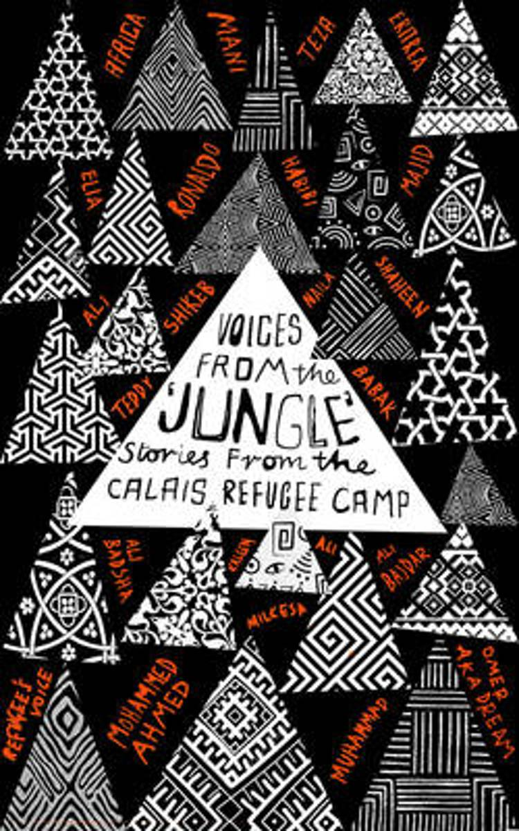 Voices from the 'Jungle'