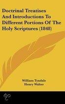 Doctrinal Treatises And Introductions To Different Portions Of The Holy Scriptures (1848)