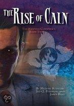 The Rise of Cain