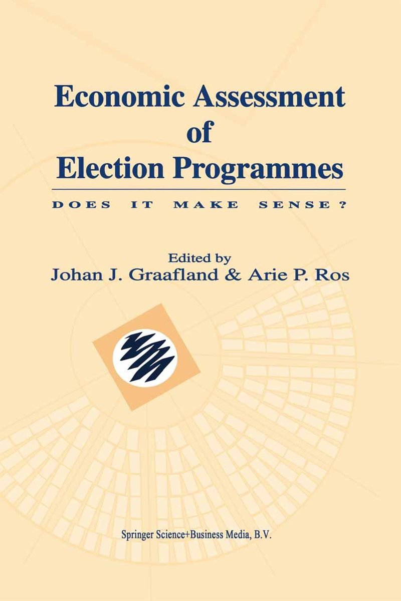 Economic Assessment of Election Programmes