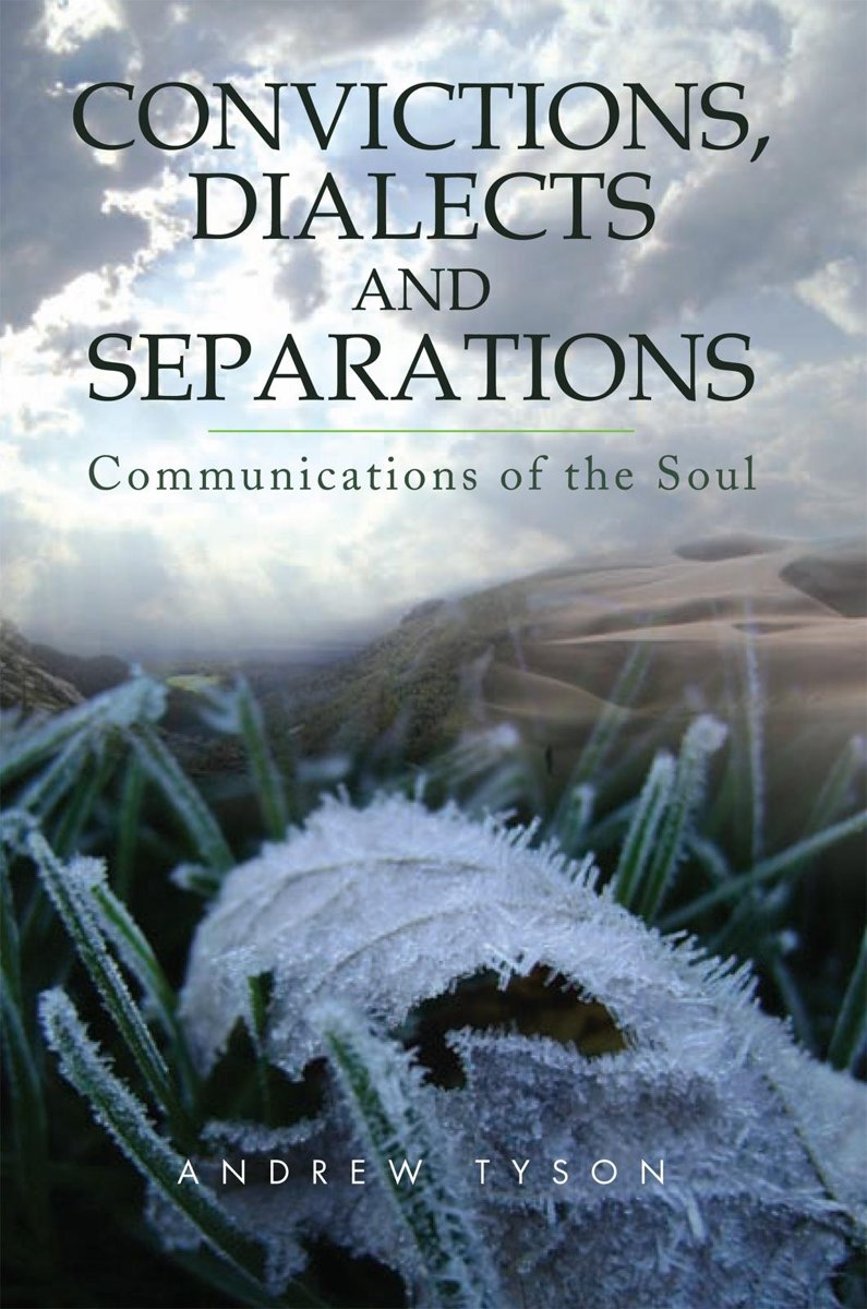 Convictions, Dialects and Separations