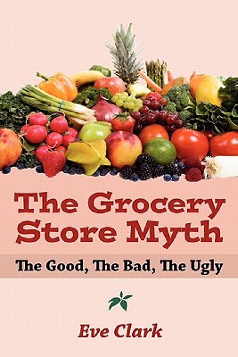 The Grocery Store Myth