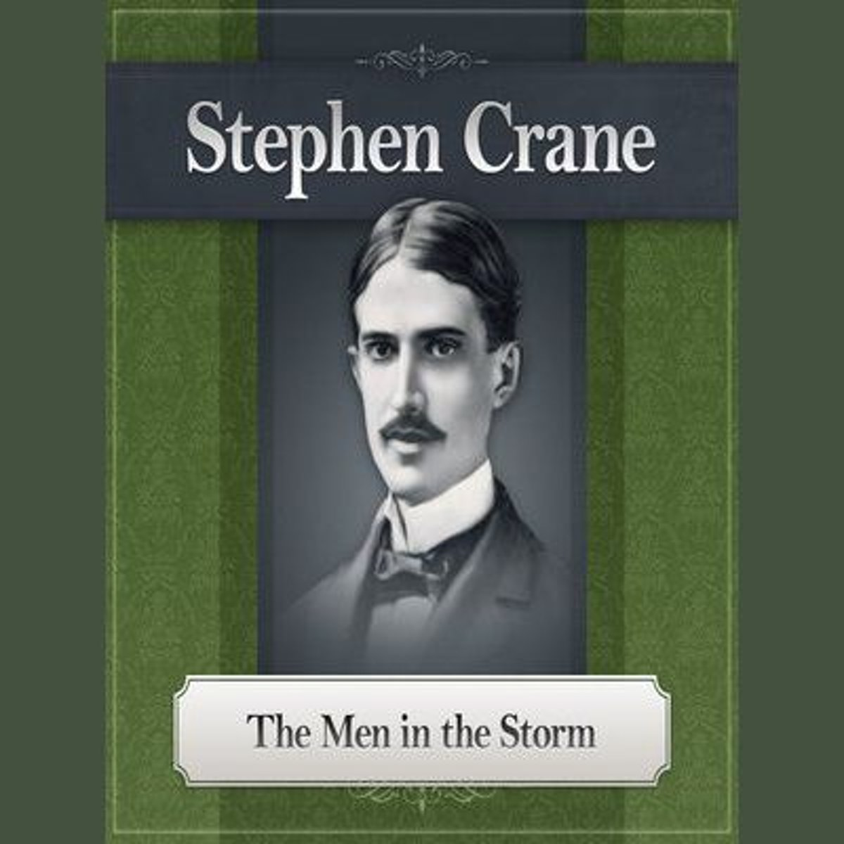 The Men in the Storm