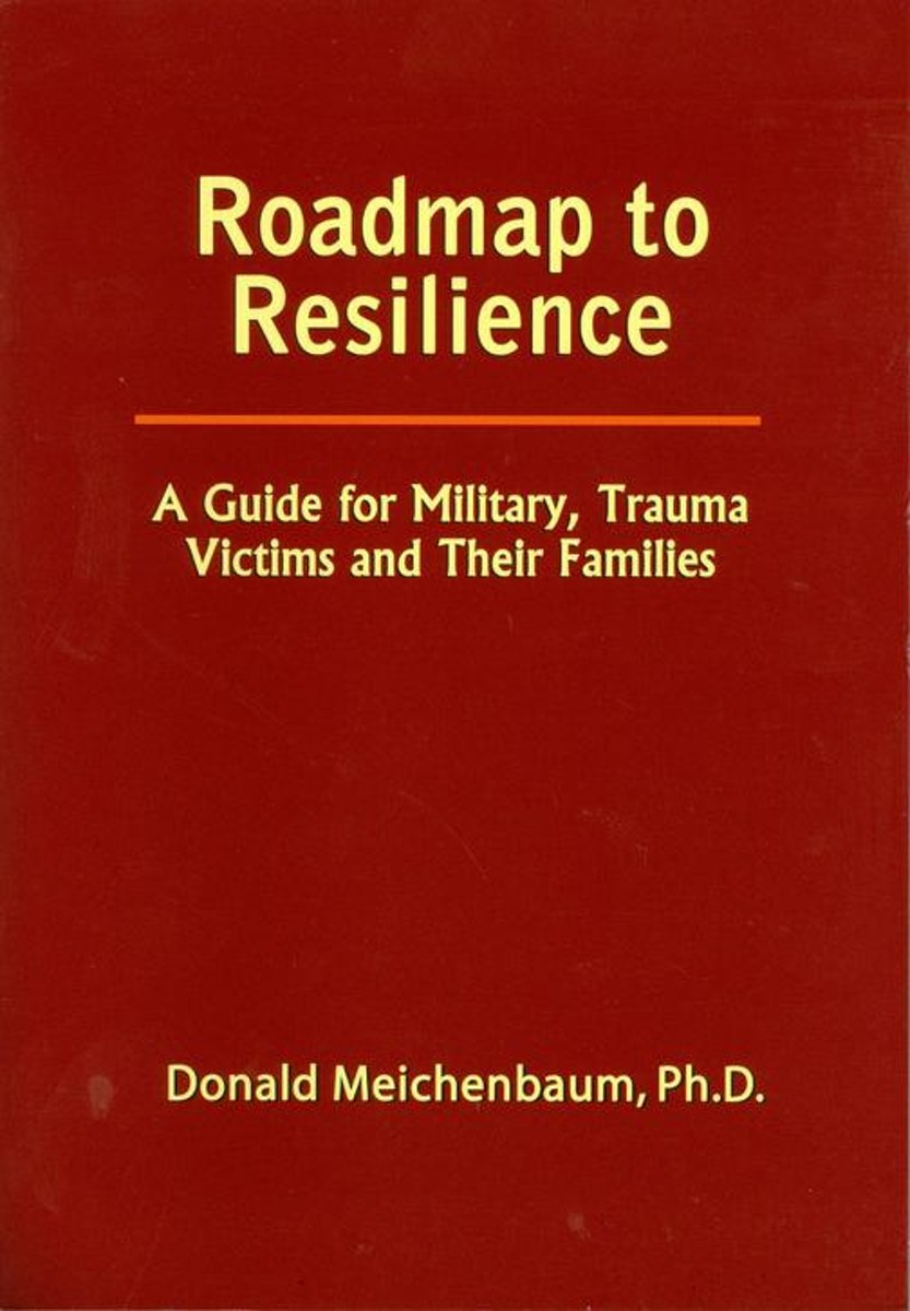 Roadmap to Resilience