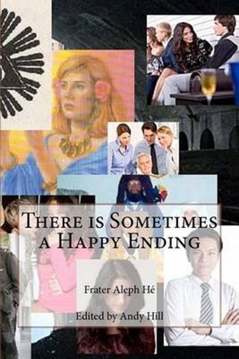 There Is Sometimes a Happy Ending