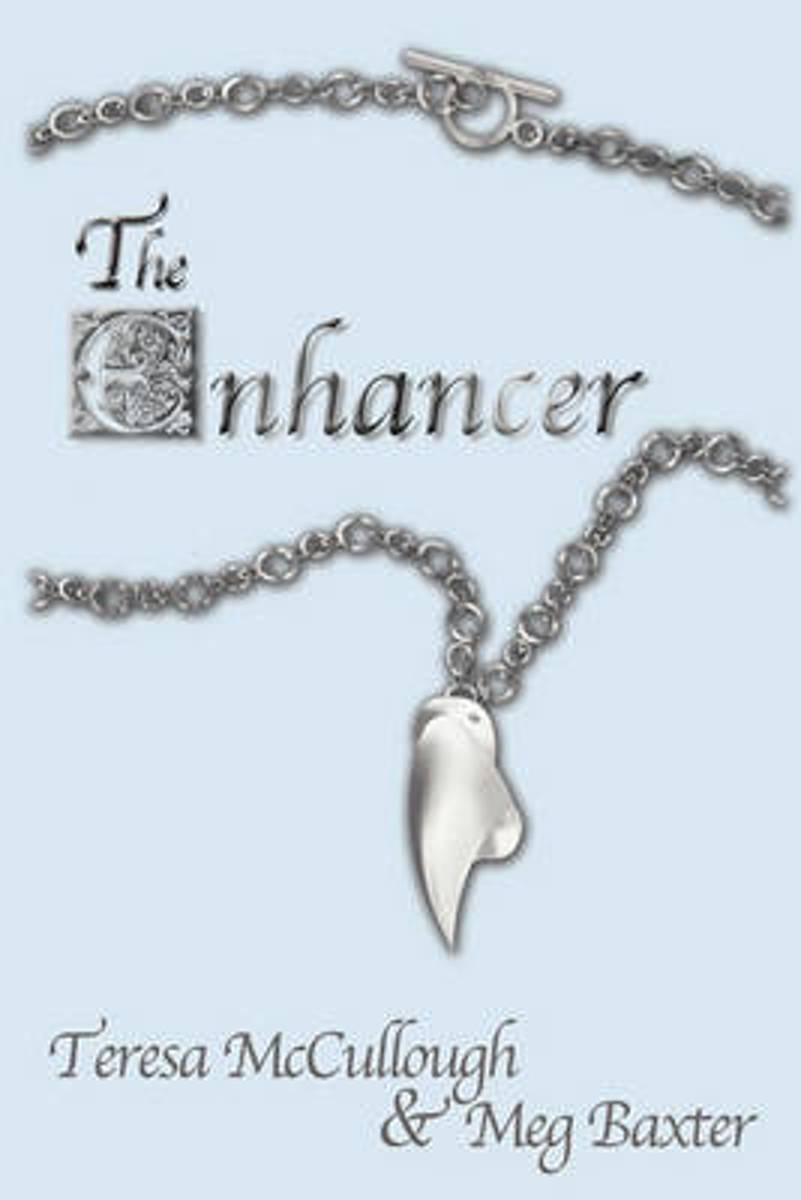 The Enhancer