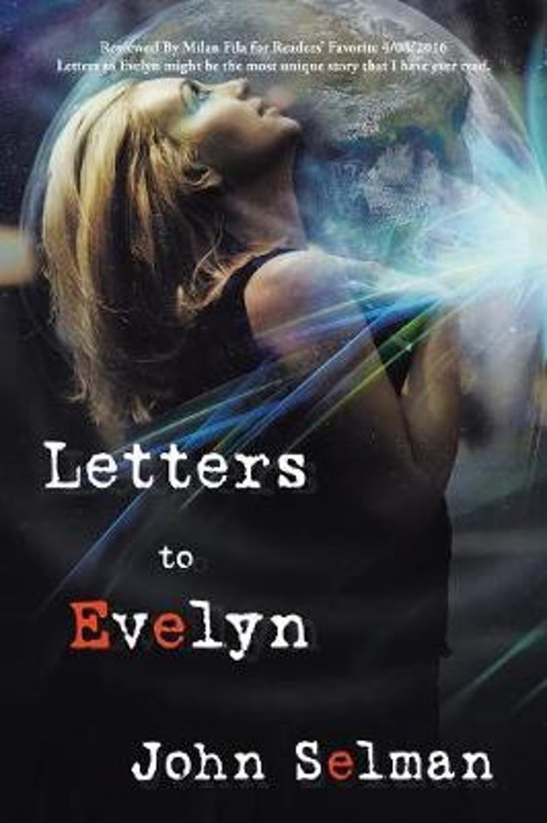 Letters to Evelyn