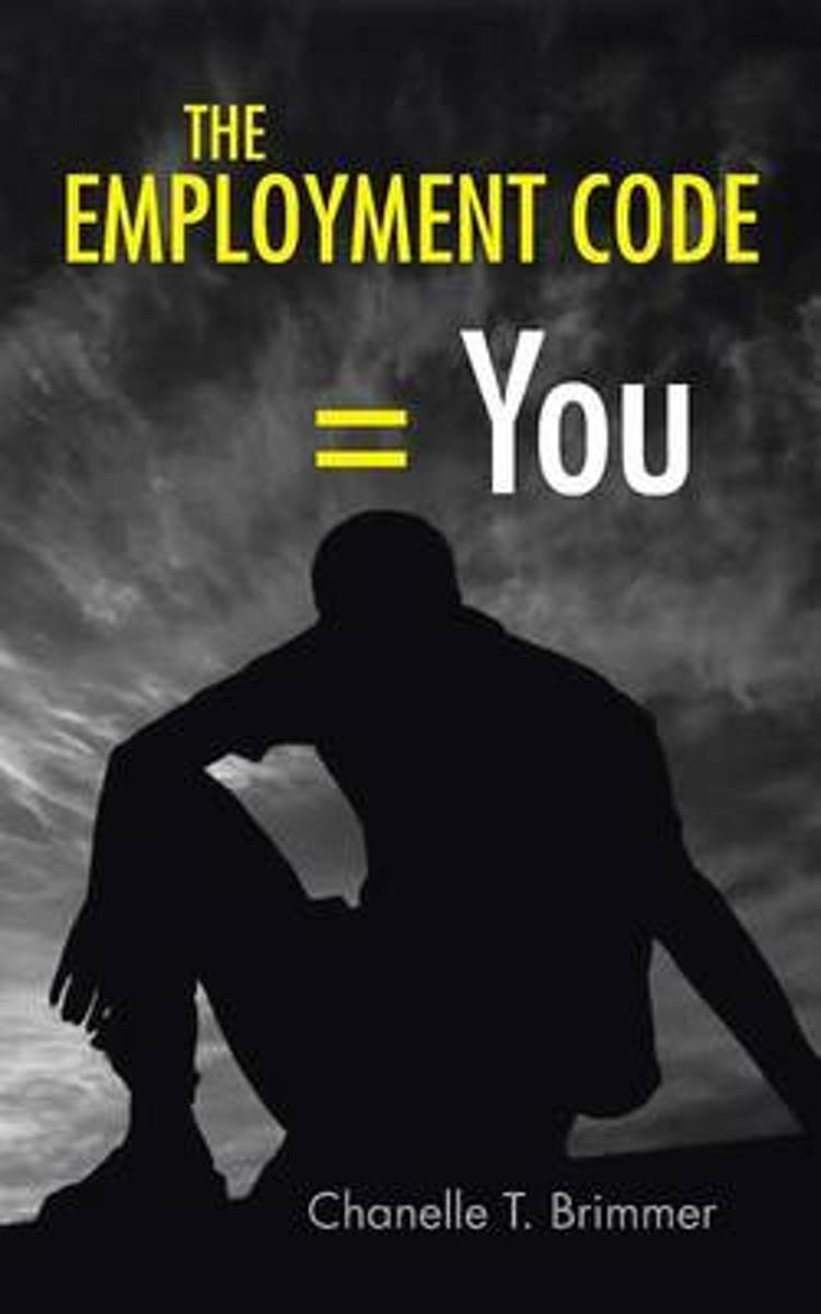 The Employment Code = You