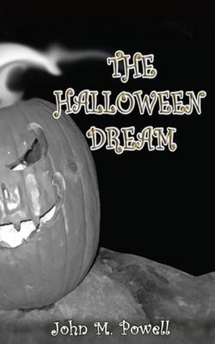 The Halloween Dream