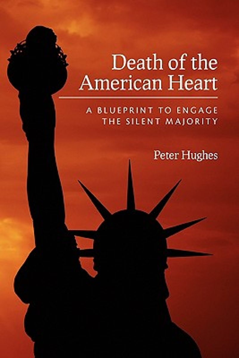 Death of the American Heart