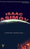 Cuentos Completos I = The Complete Stories, Volume I