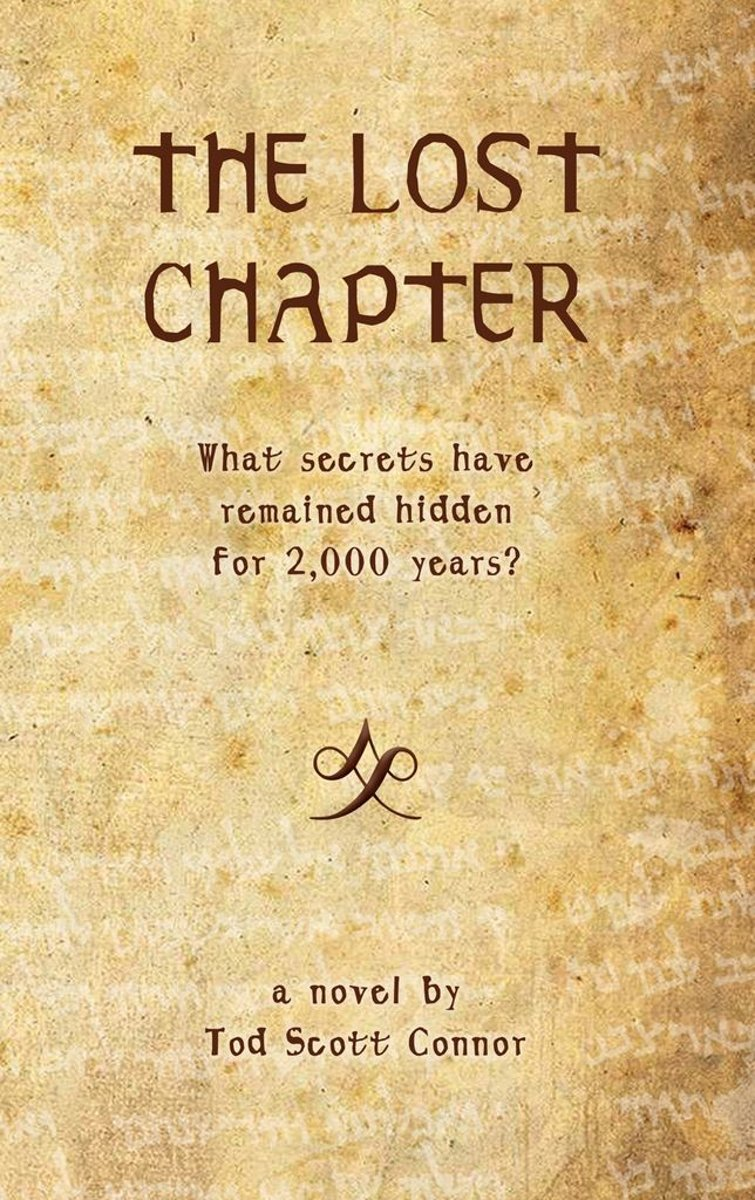 The Lost Chapter