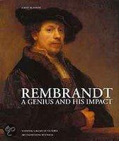 Rembrandt a genius and his impact