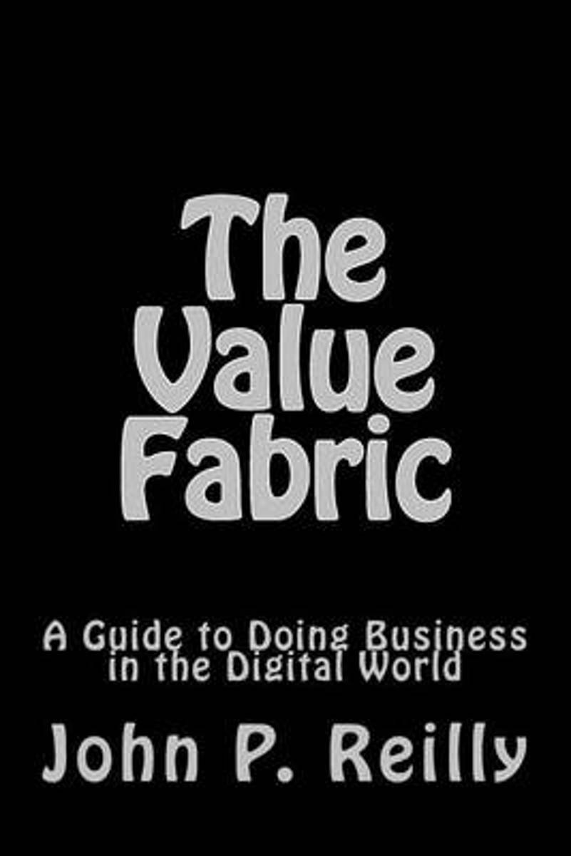 The Value Fabric