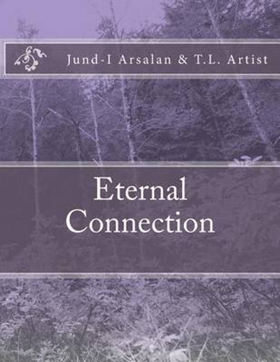 Eternal Connections