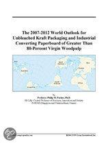 The 2007-2012 World Outlook for Unbleached Kraft Packaging and Industrial Converting Paperboard of Greater Than 80-Percent Virgin Woodpulp