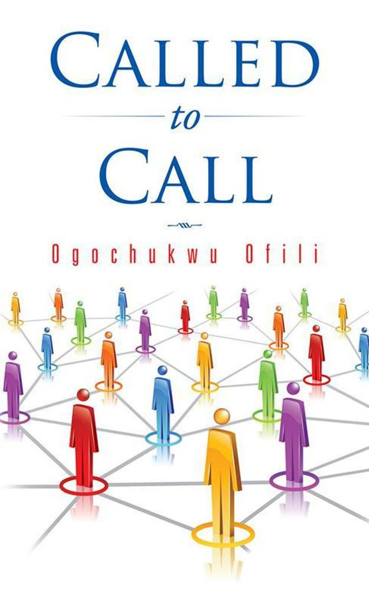 Called to Call