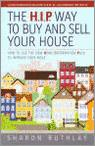 The HIP Way to Buy and Sell Your House
