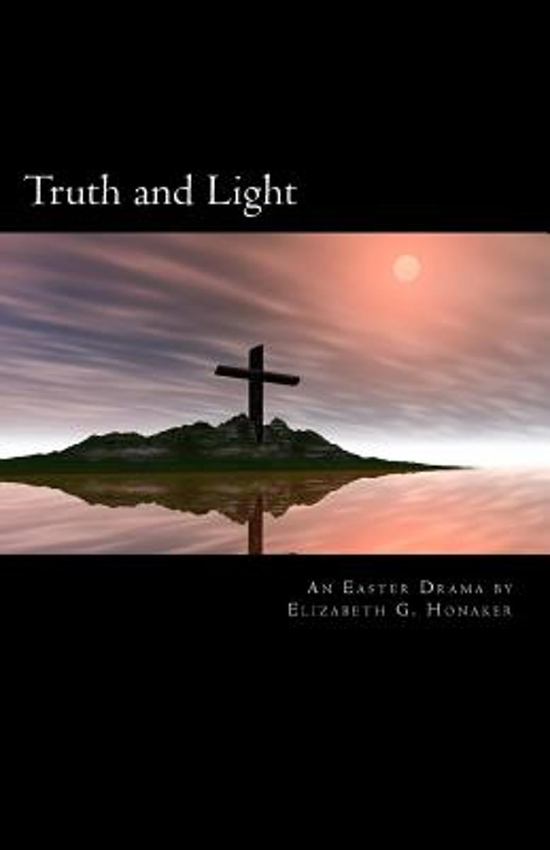 Truth and Light