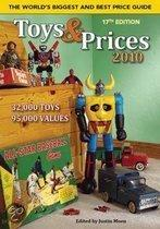 Toys And Prices