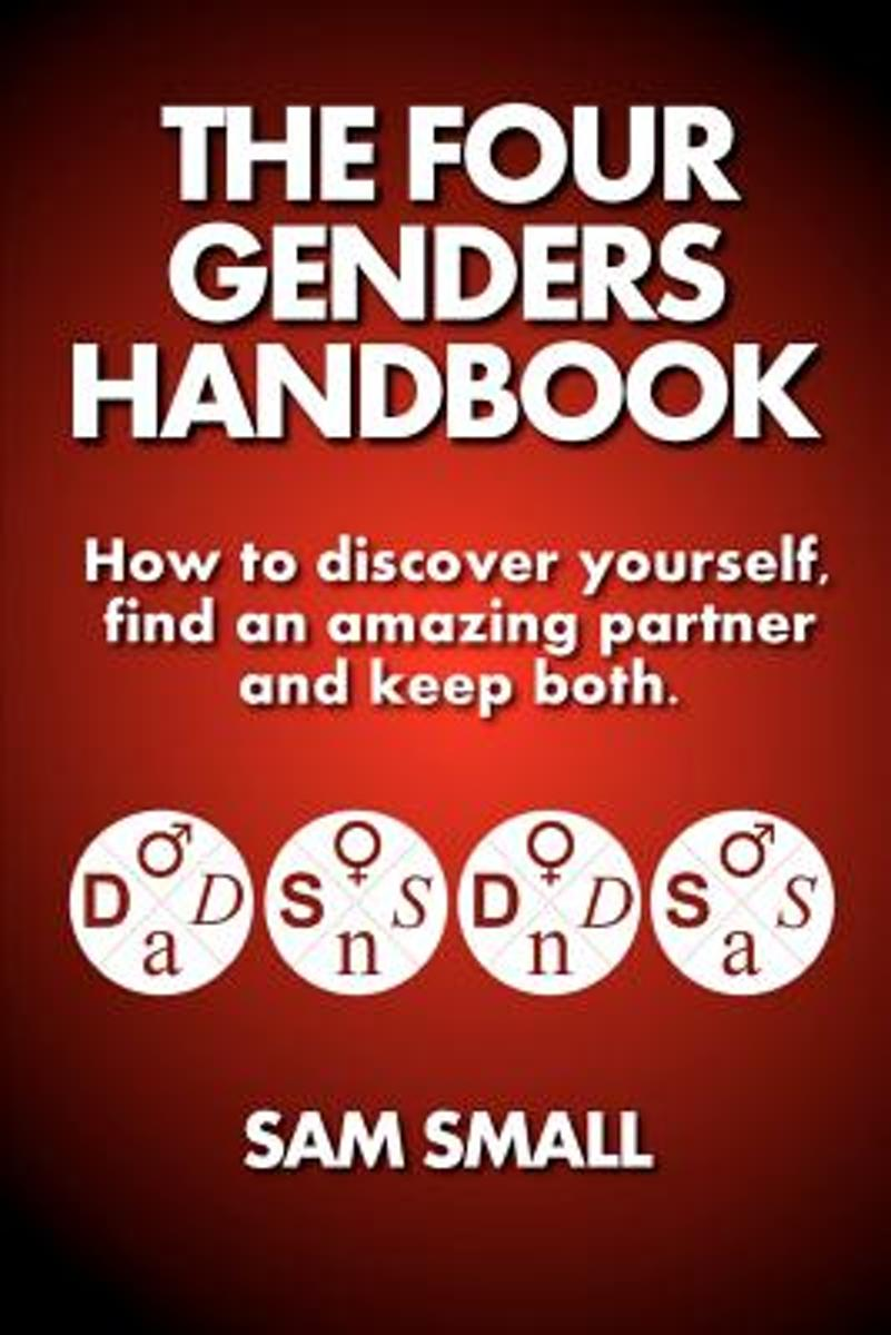 The Four Genders Handbook