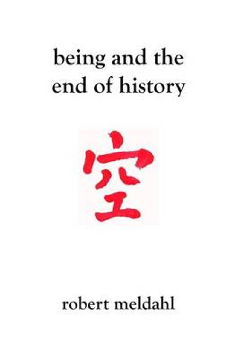 Being and the End of History
