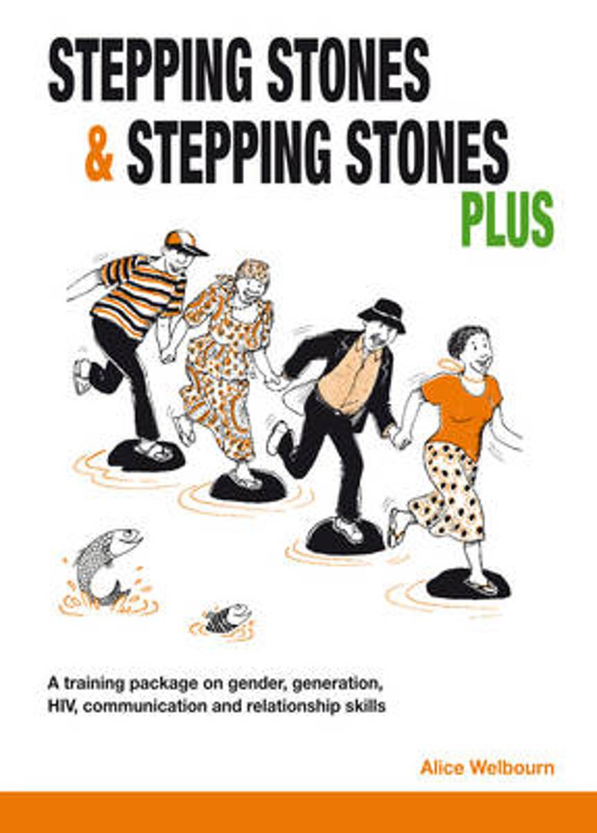 Stepping Stones and Stepping Stones Plus